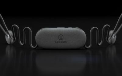 NightBuds – smart earbuds for better sleep
