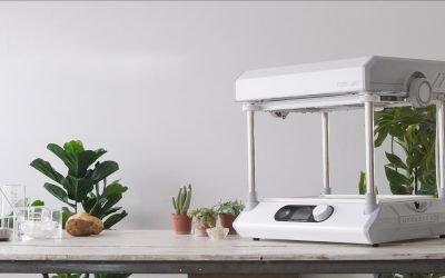 FORMART 2: The Most Advanced Modern Desktop Vacuum Former