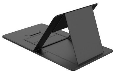 iSwift Pi: Paper-Thin Durable Laptop Desk For Bed and Office