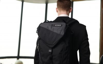 BT BAG: Suitable for All Situations, From Business to Travel
